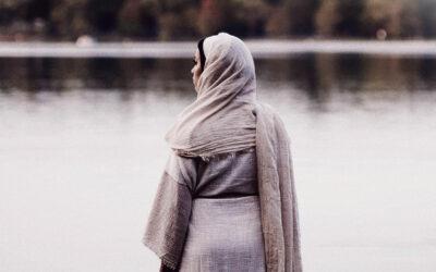 Curso: María en los Evangelios