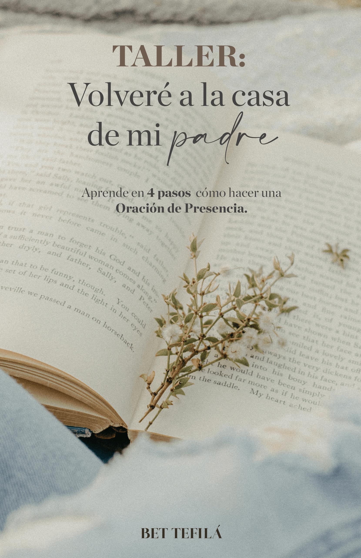 Orar con los Salmos